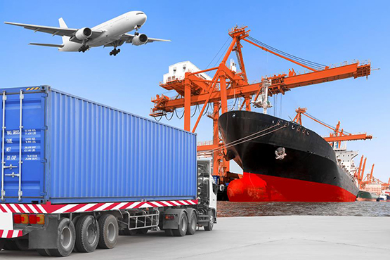 Importance of Shipping Trade in Nigeria's Economy