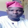 Oladipo Johnson